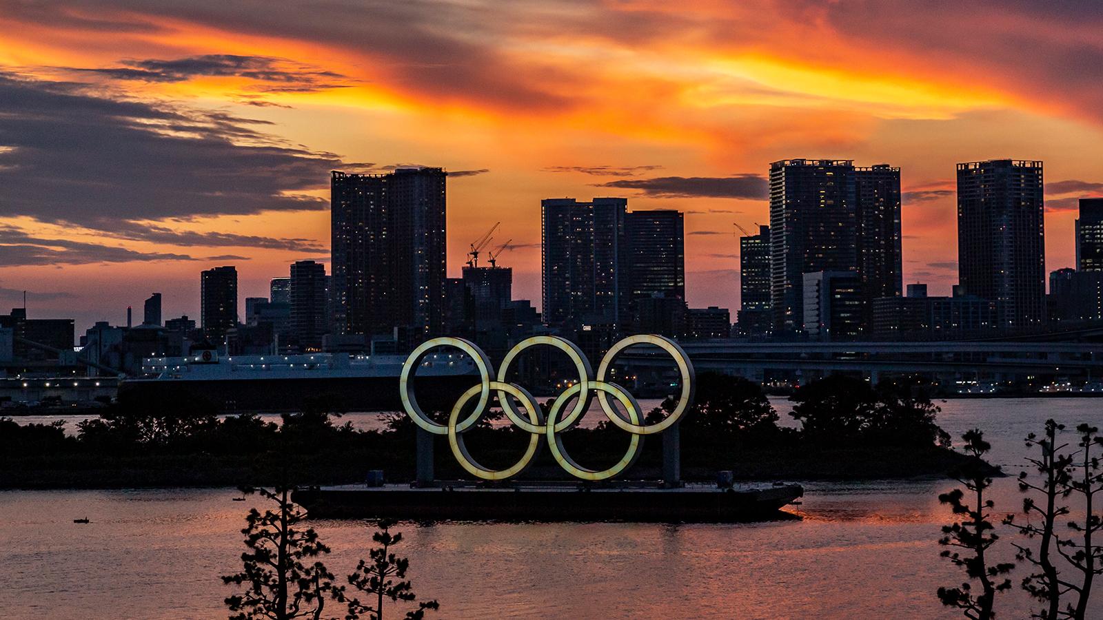 Juegos Olímpicos Tokio 2020 (2021): minuto a minuto