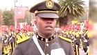 Dimitri Hérard jefe de seguridad jovenel moise