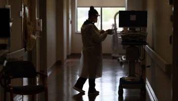 pacientes covid