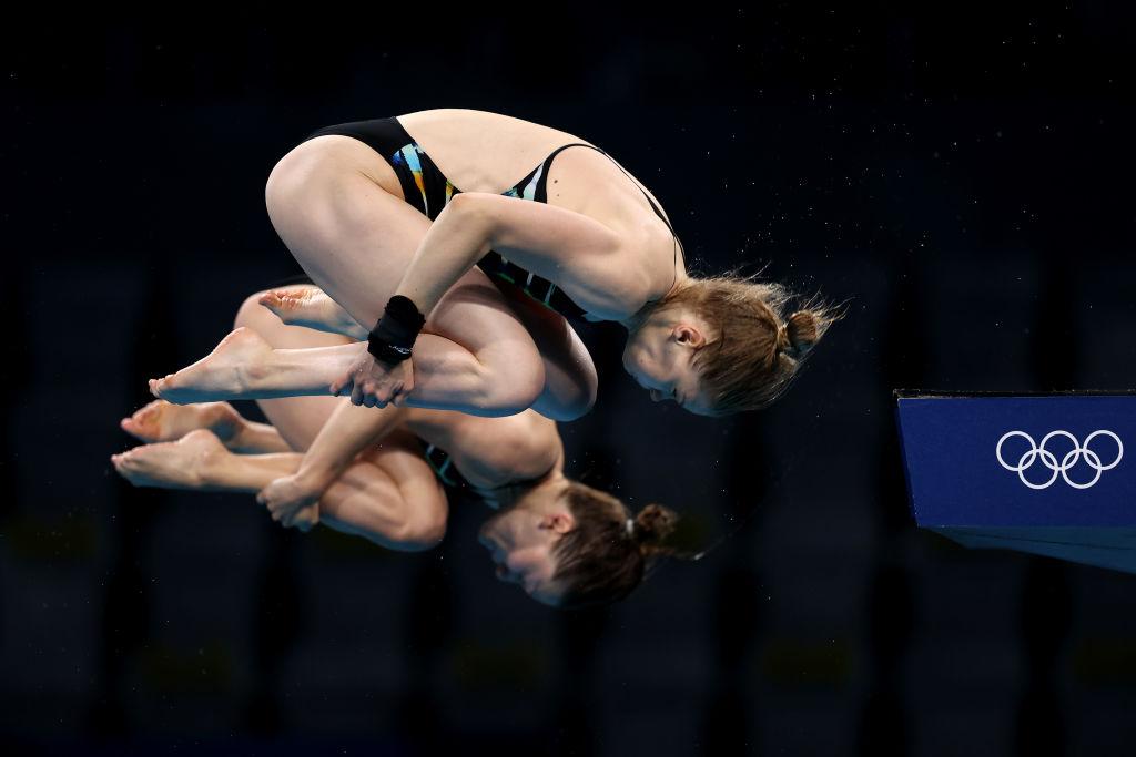 Con Tokio 2020 eclipsado por el covid-19, los atletas deben traer luz a unos Juegos Olímpicos problemáticos