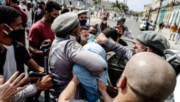 HRW-CUBA-detenciones-detenidos.jpg