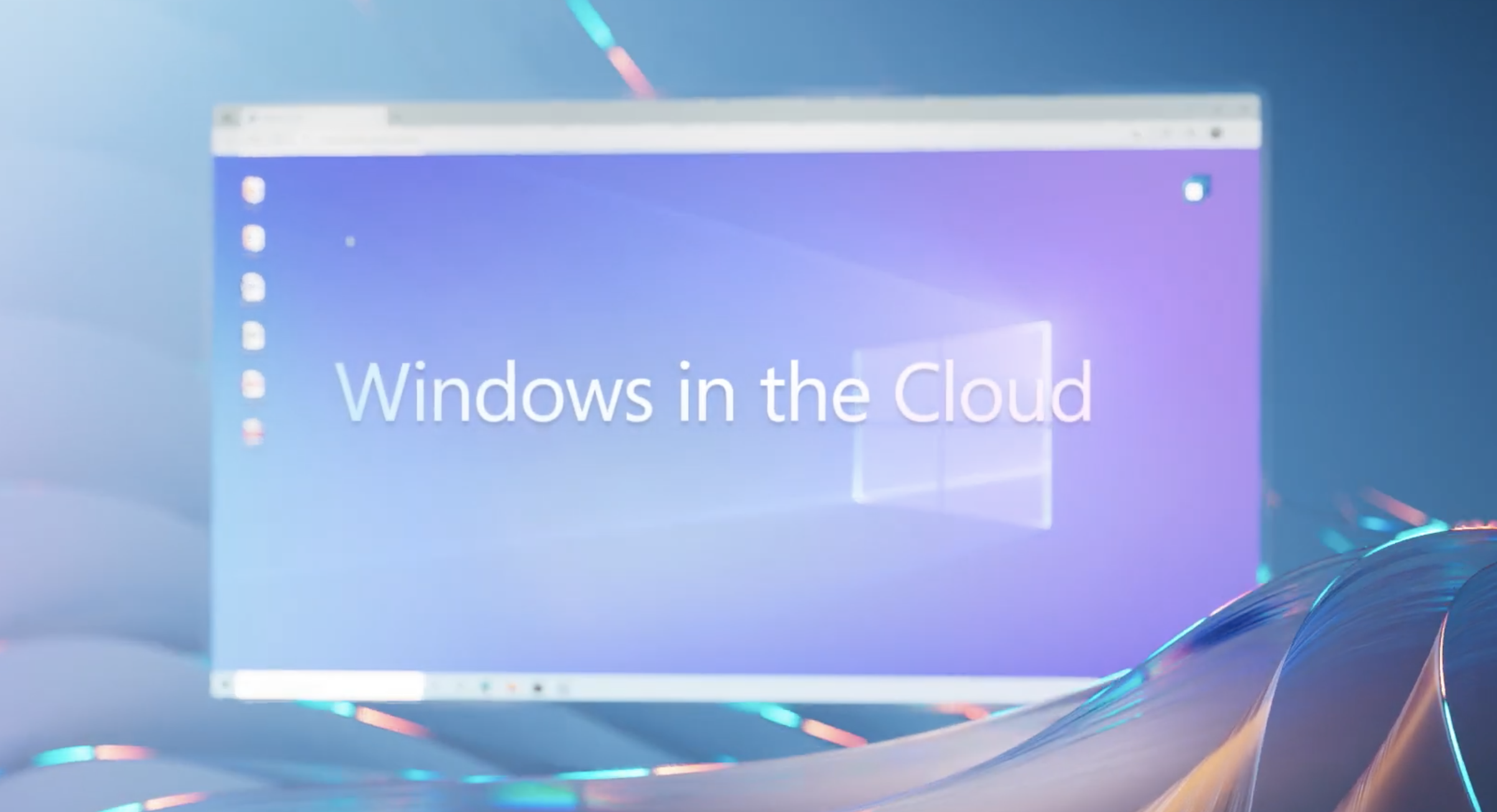 Windows 365 Windows 11
