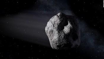 asteroides-nombres.jpeg