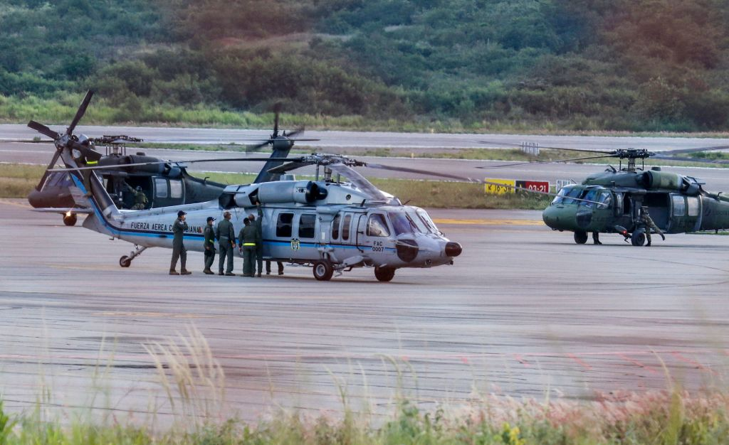 ataque-helicóptero-duque-farc.jpg