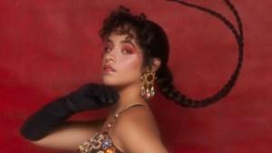 estrenos musicales camila cabello dont go yet christine hahn