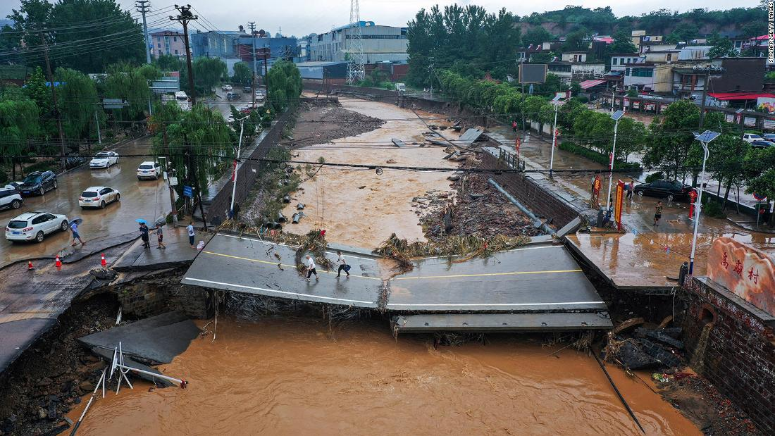 China-Flood-1
