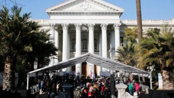 convención-constitucional-chile.jpg