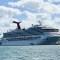 cruceros-puerto-rico.jpg