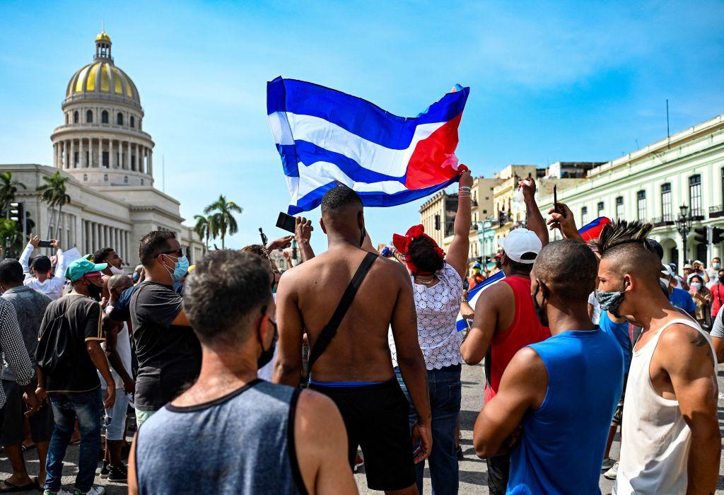 cuba-chile-debate-protestas.jpg