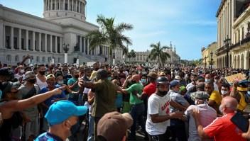 cuba-protestas-maleconazo.jpg