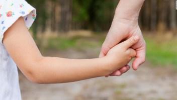 Los pagos mensuales del crédito tributario por hijos pueden significar una gran sorpresa fiscal en la primavera para algunos padres