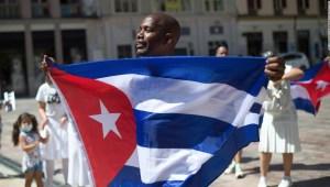OPINIÓN | Lo que Estados Unidos realmente necesita hacer con Cuba y Haití