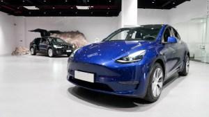 8 cosas que buscarán los inversores en el informe de ganancias de Tesla