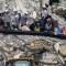 Agencia federal investigará el colapso de un edificio en Miami