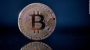 Bitcoin dogecoin criptomonedas