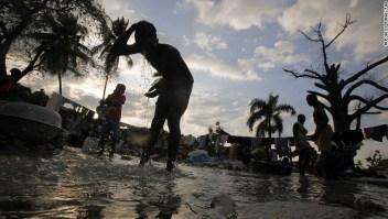 Lo que debes saber sobre Haití