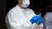 Estados Unidos podría ver 200.000 casos de covid-19 al día en las próximas seis semanas, dice el exdirector de los CDC