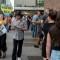 ANÁLISIS | Las organizaciones de noticias deben enfatizar el panorama general y las noticias positivas sobre la pandemia de covid-19