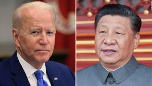 EE.UU. culpa a China de ciberataques y abre un nuevo frente en la ofensiva cibernética