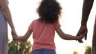 Pagos del crédito fiscal por hijos. Esto es lo que necesitas saber