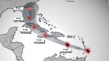 elsa-república-dominicana