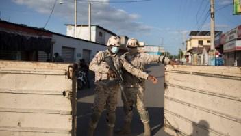 exportaciones-república-dominicana-haití.jpg