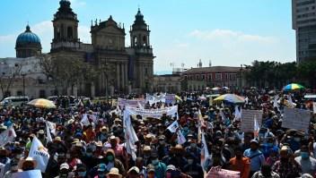 guatemala-estado-de-prevención-manifestaciones.jpg