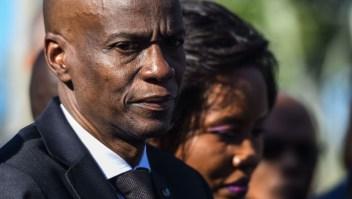haití-futuro-jovenel-moise.jpg