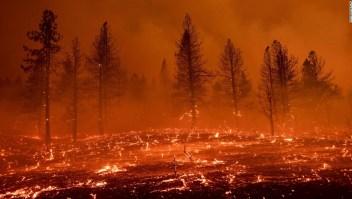 incendios-oeste