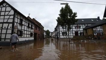 inundaciones-cambio-climático-dos.jpg