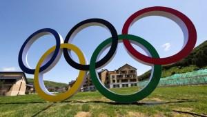 juegos-olímpicos-sostenibilidad.jpg