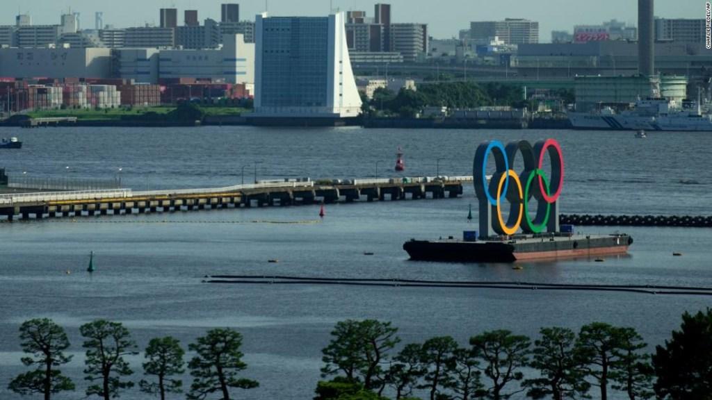 juegos-olímpicos-tokio-calor-calurosos.jpeg