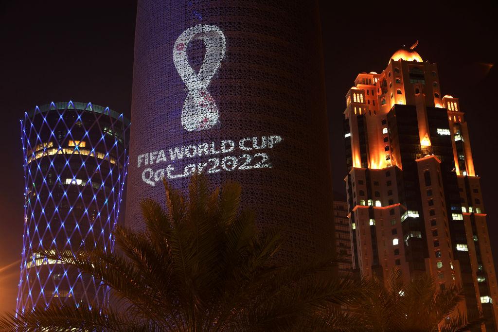 Copa Mundial de la FIFA Qatar 2022: cuándo es, quiénes participan y todo lo que debes saber