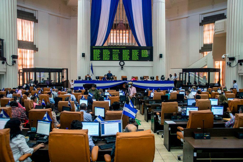 nicaragua-organizaciones-civiles.jpg