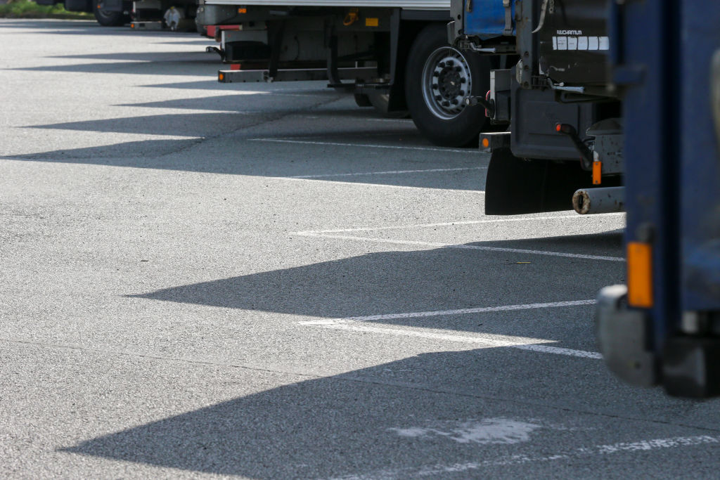 paro-camioneros-puerto-rico-dos.jpg