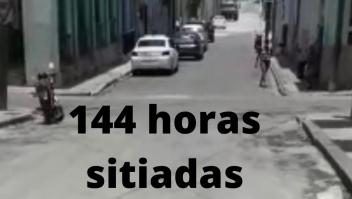 periodista-cuba