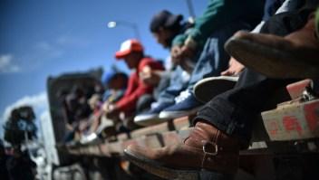 puebla-traficantes-migrantes.jpg