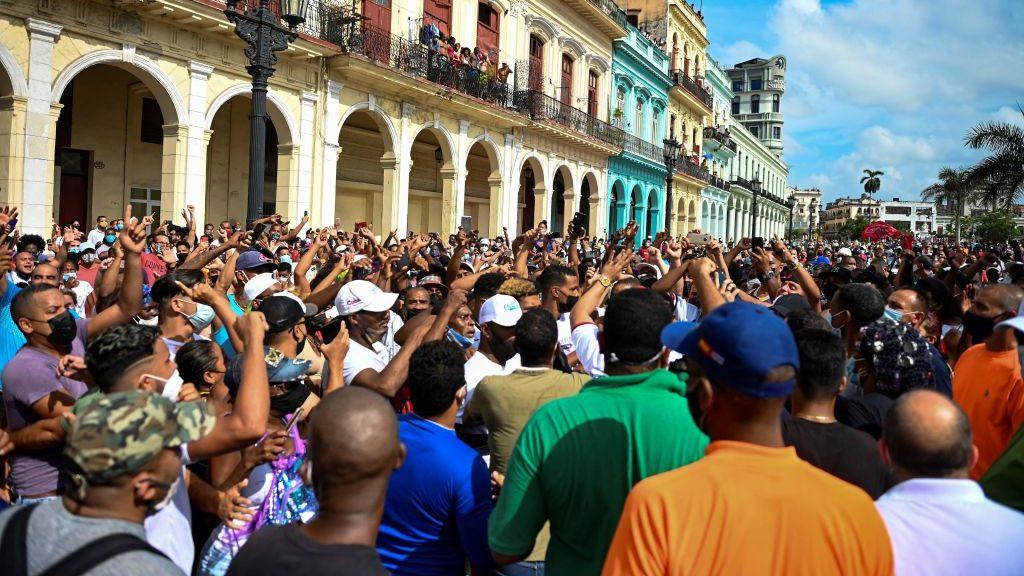 qué-está-pasando-en-Cuba.jpg
