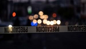 seguridad violencia mexico