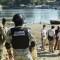 """CIDH critica la """"devolución en caliente"""" de migrantes"""