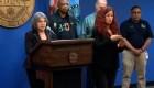 Sube a 27 el número de muertos por derrumbe en Miami