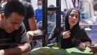 Decenas de muertes deja incendio en un hospital de Iraq que atiende a pacientes de covid-19