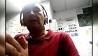 Habla exsoldado de Colombia que iba a viajar a Haití