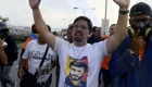 """Freddy Guevara seguirá detenido por """"traición a la patria"""""""