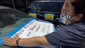 Cubanos piden a Biden medidas para regular remesas a la isla perspectivas buenos aires