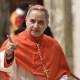 Juicio histórico en el Vaticano: ¿cuáles son las acusaciones contra el cardenal Becciu?