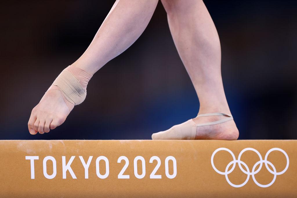 Las 5 cosas olímpicas que debes saber