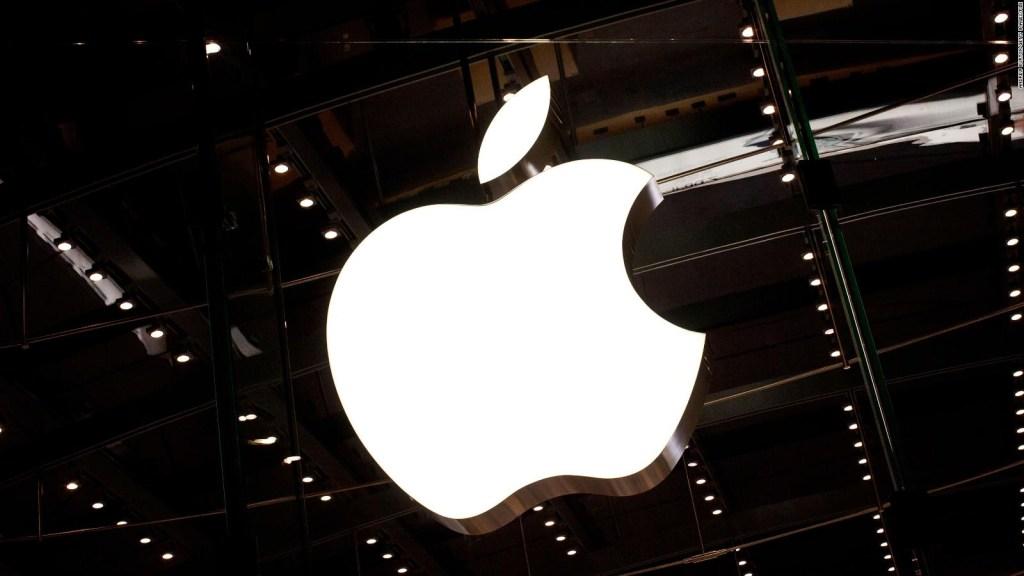 ¿Qué medidas toma Apple contra el abuso infantil?