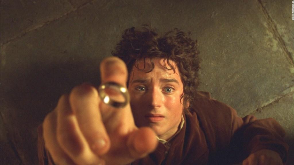 """Serie """"The Lord of the Rings"""" ya tiene fecha de estreno"""