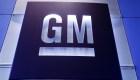 México: votan trabajadores de GM sobre contrato colectivo